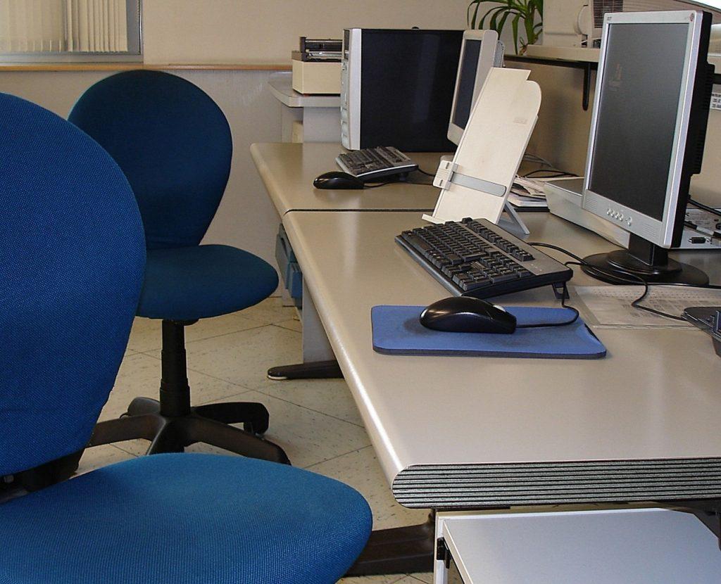 job-emplacement-1239409-1279x1036