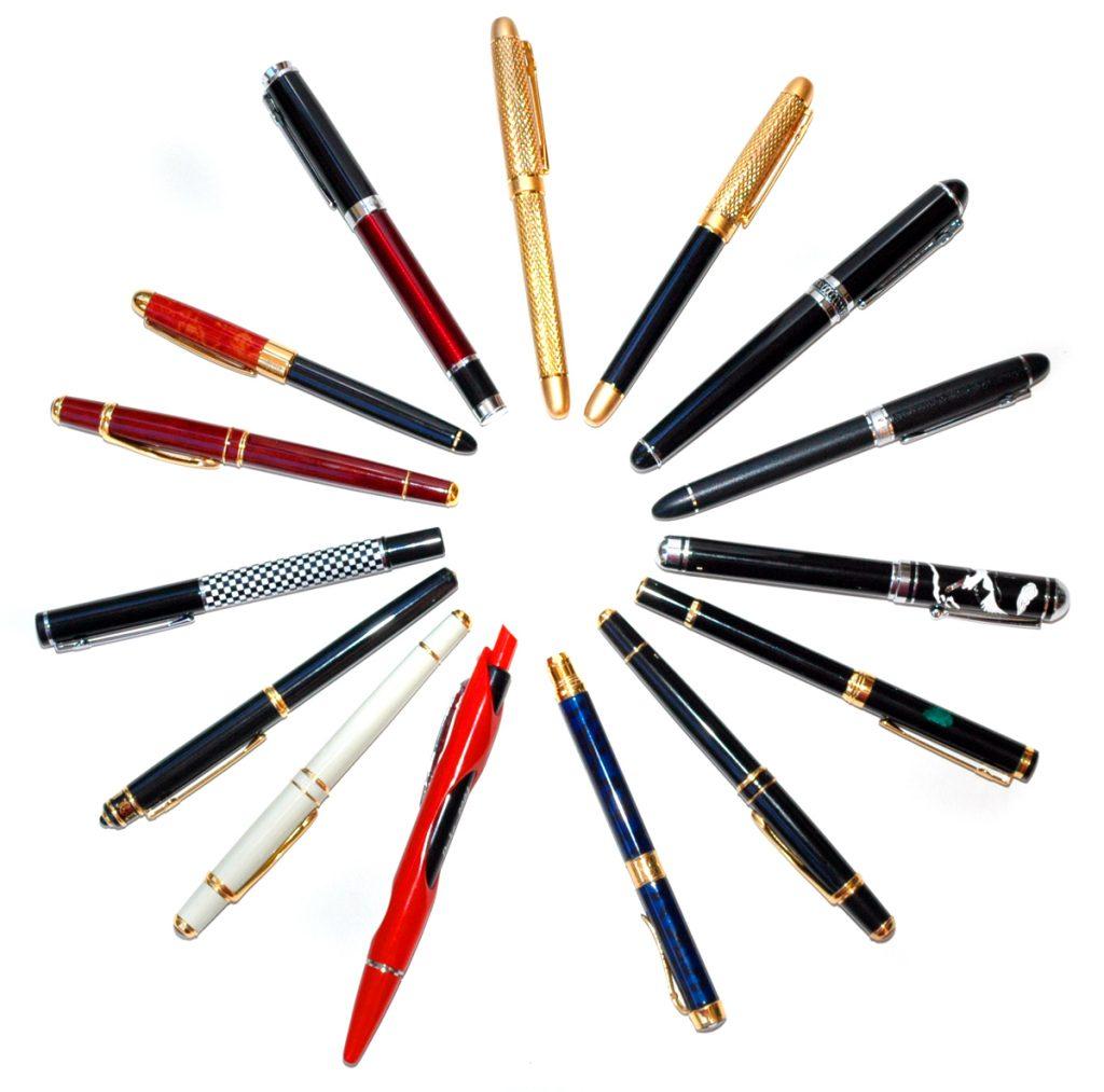 pens-1420059